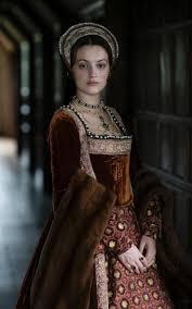tudor king dress up games the tudors prom dress wedding dress