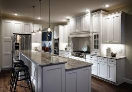 thrilling corner kitchen cabinet plans tags corner kitchen
