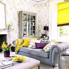 Wohnzimmer Grau Petrol Design Schöner Wohnen Wohnzimmer Grau Inspirierende Bilder Von