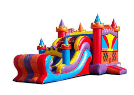 bounce house rentals welcome to our rental site