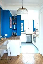 poubelle cuisine design pas cher poubelle design cuisine poubelle cuisine inox 38 l poubelle