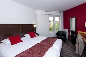 les types de chambres dans un hotel les chambres de l hôtel de belfort centre le brit hotel belfort