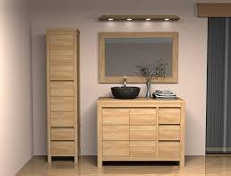 Teak Bathroom Storage The Useful Of Teak Bathroom Accessories Colour Story Design
