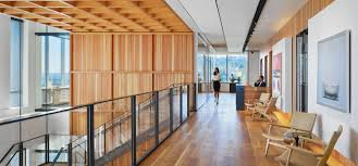 home home interior design llp stoel rives llp portland hq zgf
