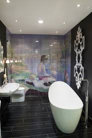 65 best contemporary style bathrooms images on pinterest