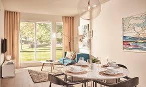 Interior Designer Surrey Bc 605 10603 140 Street Surrey Bc Apt Condo For Sale Rew Ca
