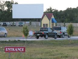 home movie in theaters stardust drive in theatre