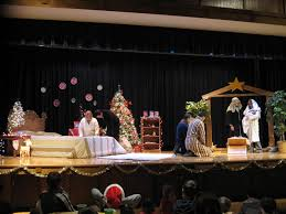 Home Interiors Nativity by Images About Christmas Play On Pinterest Nativity Costumes And