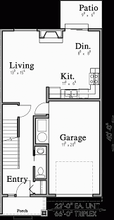 Full House Design Studio Hyderabad by Triplex House Designs Design Plans In Hyderabad Modern Australia