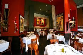 midtown west theatre district contemporary american restaurant