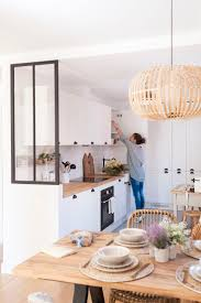 kitchen interior decoration best 25 small kitchen interiors ideas on pinterest kitchen