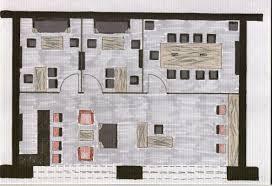 interior design programs online amazing boston college