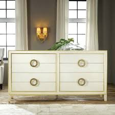 Antique Bedroom Dresser White Bedroom Dressers Abstract Dresser Antique White Color Ideas