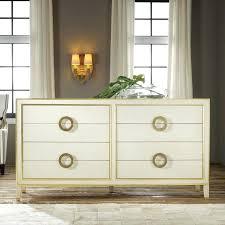 Ikea Bedroom Dresser White Bedroom Dressers Abstract Dresser Antique White Color Ideas