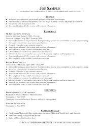 coat check resume 25 unique marketing resume ideas on pinterest