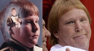 Clarinet Kid Meme - we can all agree that the clarinet ginger kid made a wish like in