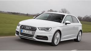 audi s3 review audi s3 2013 review by car magazine