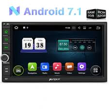 lexus rx400h dab radio android car stereo android car radio android car audio pumpkin