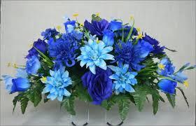 Vase Holders Memorial Flower Vase Holders Home Design Ideas