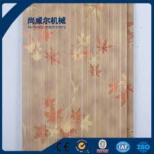 wall decoration panel sale insulated panel