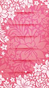 cool wallpapers girly tap and get the free app shelves flower pattern pink tracery