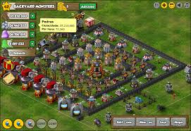Backyard Monsters Cheats 15 Backyard Monsters Cheat Cheat Enginge F 252 R Bejeweled