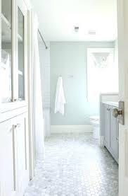 small tiled bathroom ideas small marble bathroom ideas marble small bathroom ideas small marble
