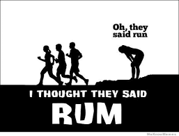 Running Meme - the best running memes run eat repeat bloglovin