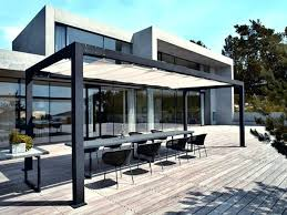 small a frame homes cost to frame a house small a frame house cost contemporary homes