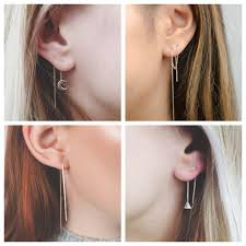 ear candy earrings earrings