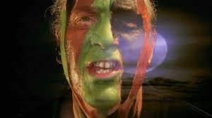 samhain celtic halloween youtube