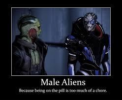 Mass Effect Kink Meme - 147 best mass effect love images on pinterest videogames video