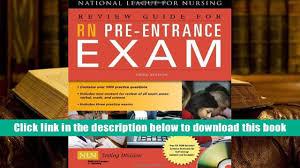 100 hesi intro study guide ekg archives brilliant nurse