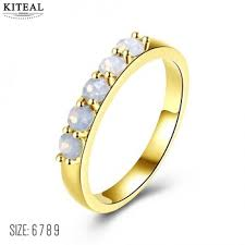aliexpress buy new arrival fashion 24k gp gold kiteal official store small orders online store hot selling and