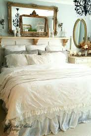 bedroom decor ideas on a budget best 25 romantic master bedroom decor on a budget ideas on