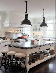 195 best kitchen islands images on pinterest kitchen islands