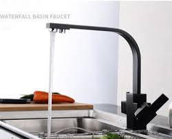 Faucet Direct Canada Canada Sink Filtered Water Faucet Supply Sink Filtered Water