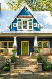 lake house home decor lake house exterior design ideas pictures of shutters on homes