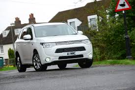 mitsubishi green new tax system to hit green car sales auto express