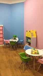 paddington nursery nursery qatar الدوحة قطر buckingham babies nursery qatar