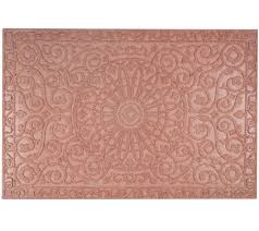 Qvc Outdoor Rugs Don Aslett U0027s 24