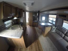 travel trailer floor plans with bunk beds woodworking club