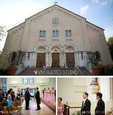 dallas wedding photographer holy catholic church sheraton dallas wedding dallas