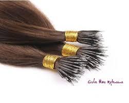 buy hair extensions girlis luxury hair extensions girlis hair extensions high