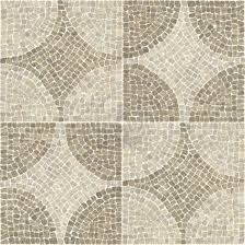 stone tiles background twenty two photo texture u0026 background