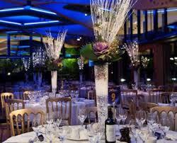 Royal Botanical Gardens Restaurant Royal Botanic Garden Edinburgh Corporate Events