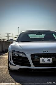 audi r8 tanner braungardt audi r8 armytrix x pipe valved exhaust obd2 control module u0026 app