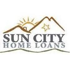 sun city home loans get quote mortgage brokers 1280 hawkins
