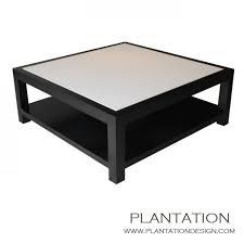 42 square coffee table m square coffee table caesarstone haute decor pinterest