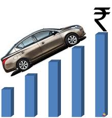car prize 2017 price hike carzydeal